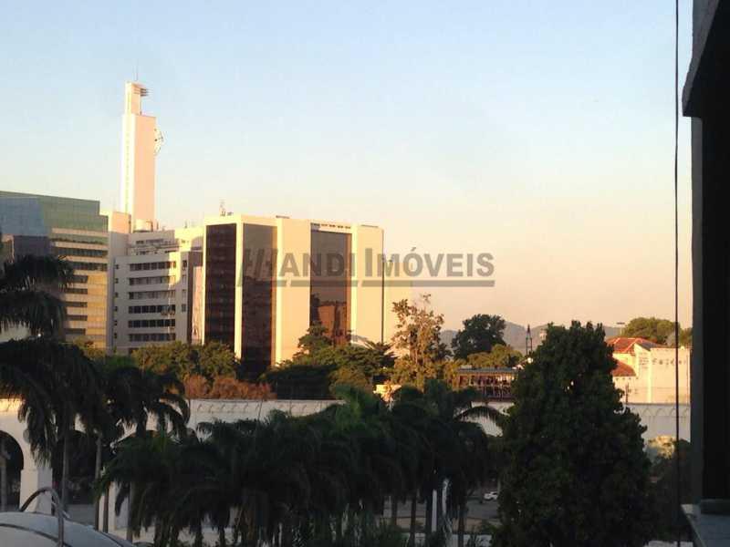 WhatsApp Image 2018-10-02 at 1 - Apartamento Centro, Rio de Janeiro, RJ À Venda, 1 Quarto, 28m² - HLAP10197 - 20