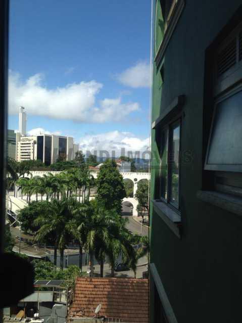 WhatsApp Image 2018-10-02 at 1 - Apartamento Centro, Rio de Janeiro, RJ À Venda, 1 Quarto, 28m² - HLAP10197 - 21