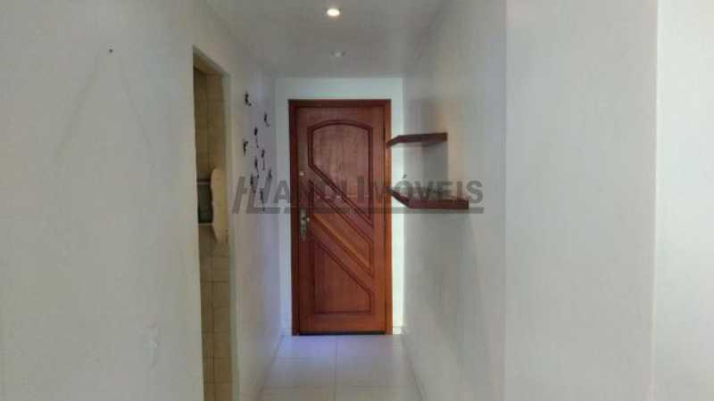 IMG001 - Apartamento Copacabana, Rio de Janeiro, RJ À Venda, 2 Quartos, 70m² - HLAP20191 - 21