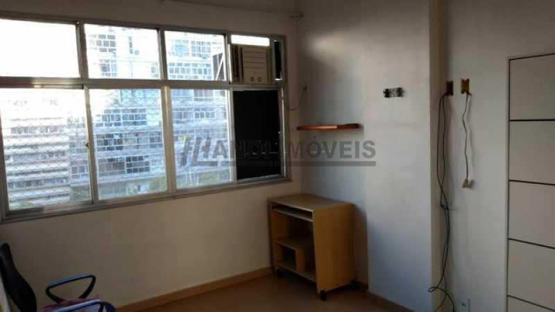 IMG010 - Apartamento Copacabana, Rio de Janeiro, RJ À Venda, 2 Quartos, 70m² - HLAP20191 - 13