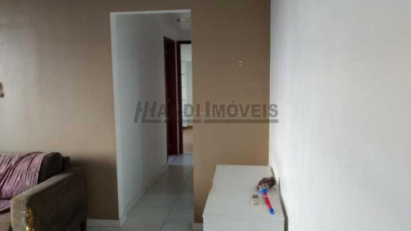 IMG015 - Apartamento Copacabana, Rio de Janeiro, RJ À Venda, 2 Quartos, 70m² - HLAP20191 - 17