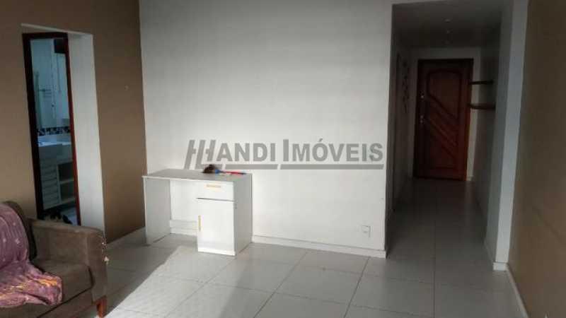 IMG016 - Apartamento Copacabana, Rio de Janeiro, RJ À Venda, 2 Quartos, 70m² - HLAP20191 - 18