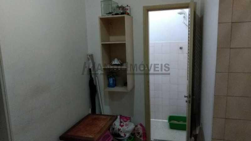 IMG017 - Apartamento Copacabana, Rio de Janeiro, RJ À Venda, 2 Quartos, 70m² - HLAP20191 - 19