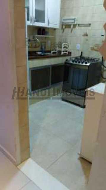 img021 - Apartamento Copacabana, Rio de Janeiro, RJ À Venda, 2 Quartos, 70m² - HLAP20191 - 23