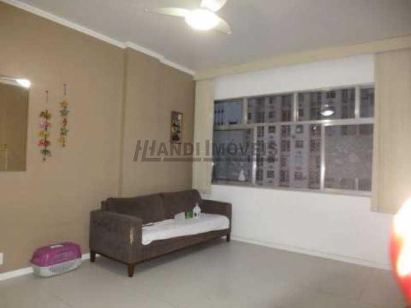 IMG025 - Apartamento Copacabana, Rio de Janeiro, RJ À Venda, 2 Quartos, 70m² - HLAP20191 - 4