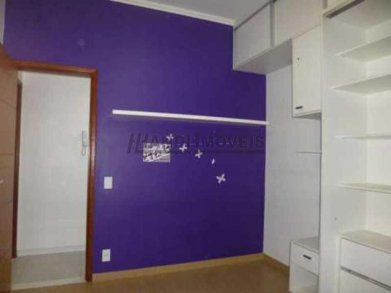 IMG027 - Apartamento Copacabana, Rio de Janeiro, RJ À Venda, 2 Quartos, 70m² - HLAP20191 - 28