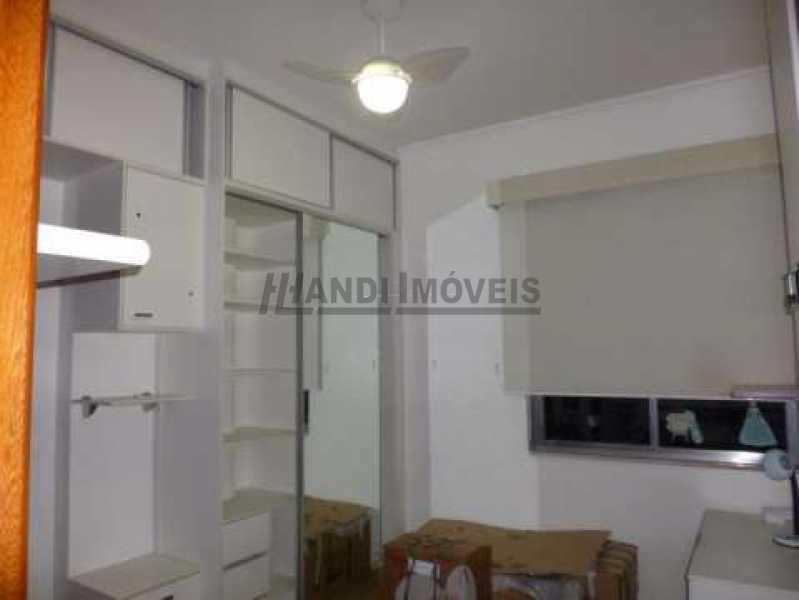 IMG028 - Apartamento Copacabana, Rio de Janeiro, RJ À Venda, 2 Quartos, 70m² - HLAP20191 - 29