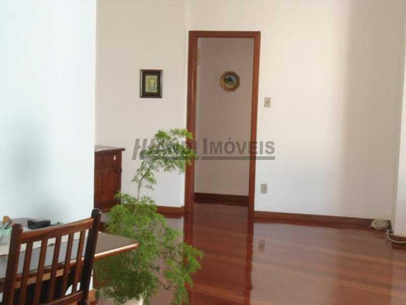 IMG005A - Apartamento 3 Quartos À Venda Copacabana, Rio de Janeiro - R$ 1.470.000 - HLAP30207 - 4