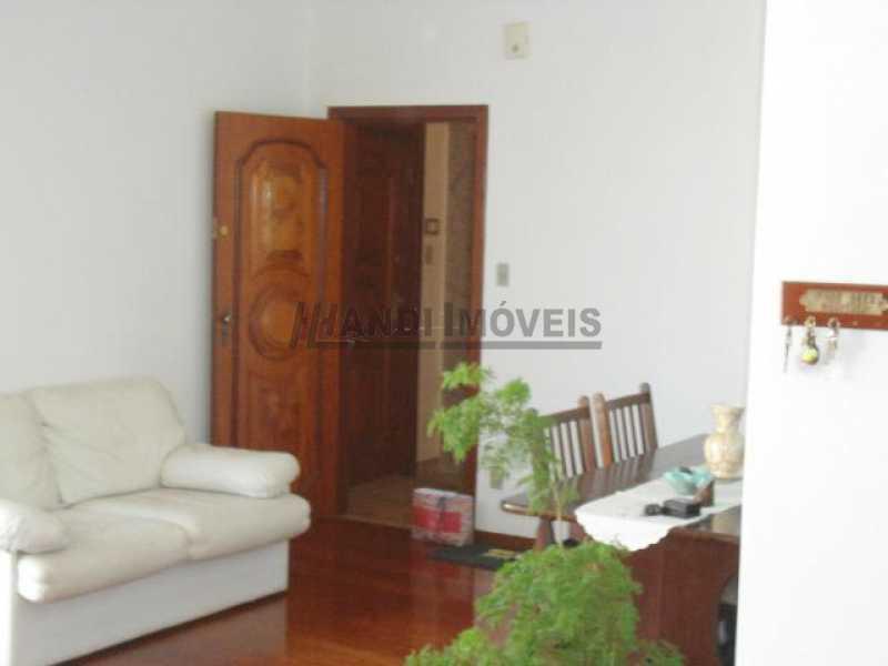 IMG004 - Apartamento 3 Quartos À Venda Copacabana, Rio de Janeiro - R$ 1.470.000 - HLAP30207 - 5