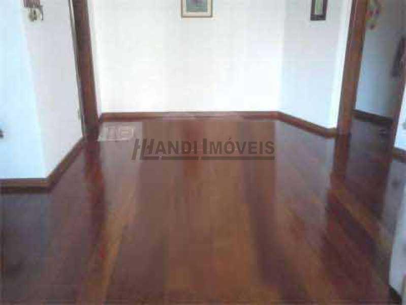 IMG006 - Apartamento 3 Quartos À Venda Copacabana, Rio de Janeiro - R$ 1.470.000 - HLAP30207 - 6