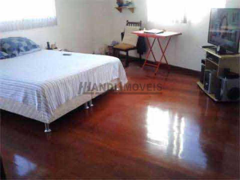 IMG007 - Apartamento 3 Quartos À Venda Copacabana, Rio de Janeiro - R$ 1.470.000 - HLAP30207 - 7