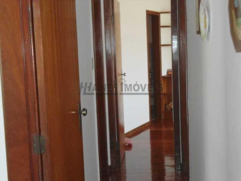 IMG011A - Apartamento 3 Quartos À Venda Copacabana, Rio de Janeiro - R$ 1.470.000 - HLAP30207 - 10