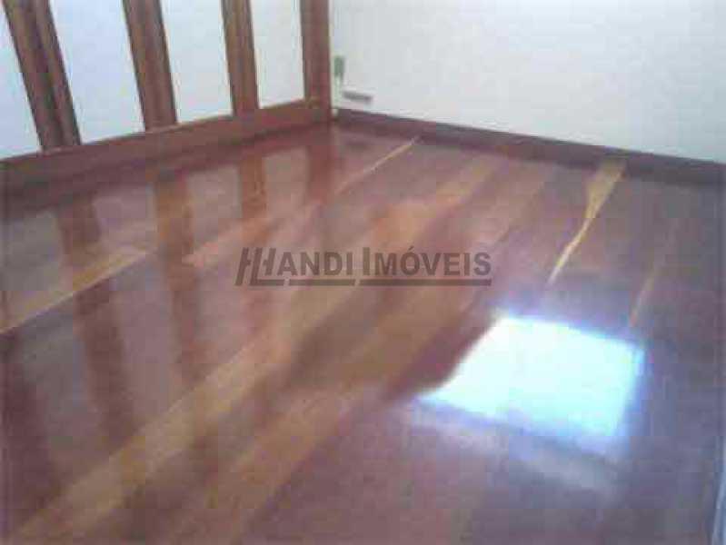 IMG012 - Apartamento 3 Quartos À Venda Copacabana, Rio de Janeiro - R$ 1.470.000 - HLAP30207 - 11