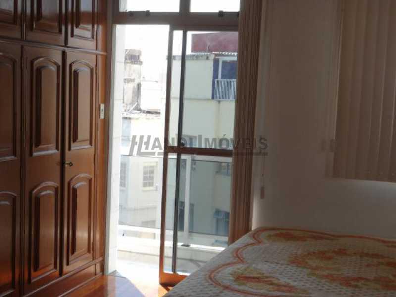 IMG013 - Apartamento 3 Quartos À Venda Copacabana, Rio de Janeiro - R$ 1.470.000 - HLAP30207 - 12