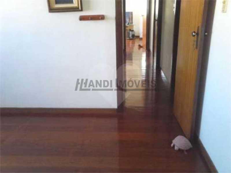 IMG017 - Apartamento 3 Quartos À Venda Copacabana, Rio de Janeiro - R$ 1.470.000 - HLAP30207 - 14