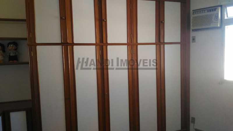 IMG018 - Apartamento 3 Quartos À Venda Copacabana, Rio de Janeiro - R$ 1.470.000 - HLAP30207 - 15