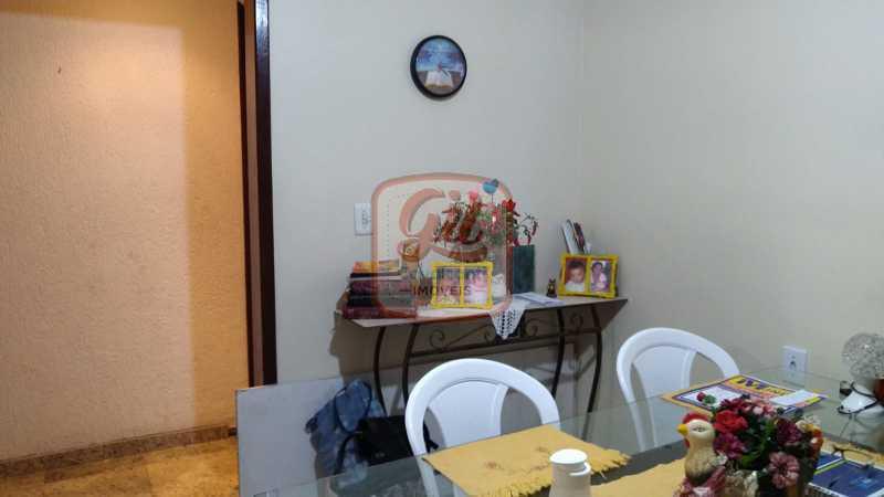21d1b5f3-2237-45af-9ced-f7d667 - Casa 3 quartos à venda Curicica, Rio de Janeiro - R$ 310.000 - CS1430 - 14