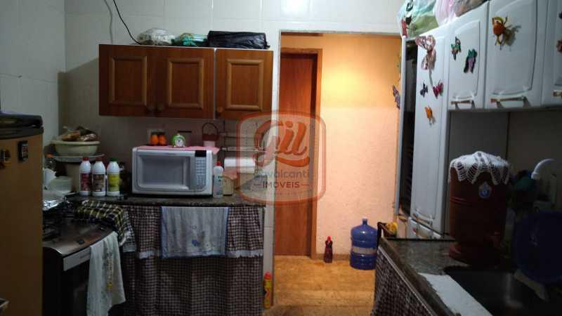 9376b190-8fd1-4930-bd30-adedef - Casa 3 quartos à venda Curicica, Rio de Janeiro - R$ 310.000 - CS1430 - 19
