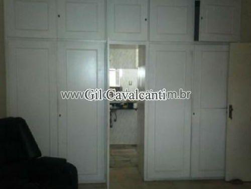 SUÍTE MASTER 2 - Casa 4 quartos à venda Pechincha, Rio de Janeiro - R$ 900.000 - CSF0051 - 9