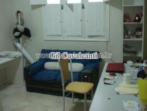 QUARTO 2 - Casa 4 quartos à venda Pechincha, Rio de Janeiro - R$ 900.000 - CSF0051 - 11