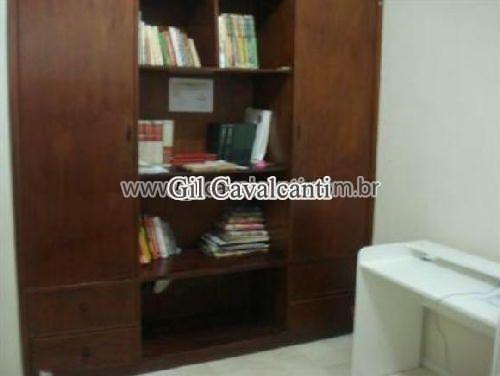 QUARTO 2 2 - Casa 4 quartos à venda Pechincha, Rio de Janeiro - R$ 900.000 - CSF0051 - 12