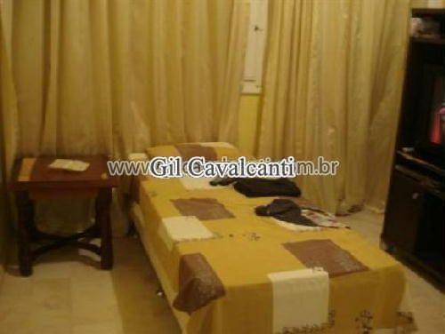 QUARTO 4 - Casa 4 quartos à venda Pechincha, Rio de Janeiro - R$ 900.000 - CSF0051 - 14