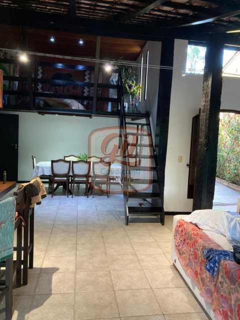 9fc53af2-631d-436b-bb20-a5a184 - Casa 2 quartos à venda Anil, Rio de Janeiro - R$ 1.000.000 - CSF0067 - 13