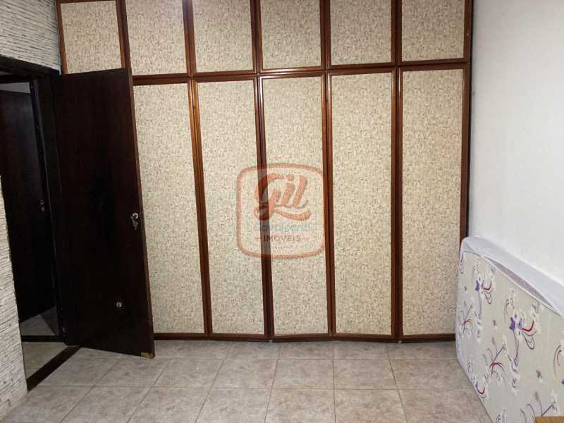 94d9434d-a592-4743-95e1-83f826 - Casa 2 quartos à venda Anil, Rio de Janeiro - R$ 1.000.000 - CSF0067 - 21