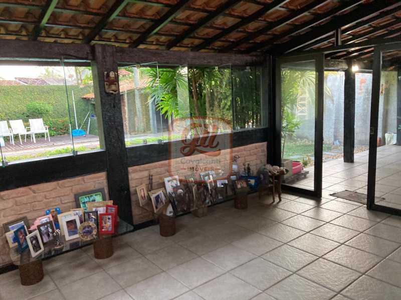 7182da50-5fef-45d6-b67d-c61854 - Casa 2 quartos à venda Anil, Rio de Janeiro - R$ 1.000.000 - CSF0067 - 7