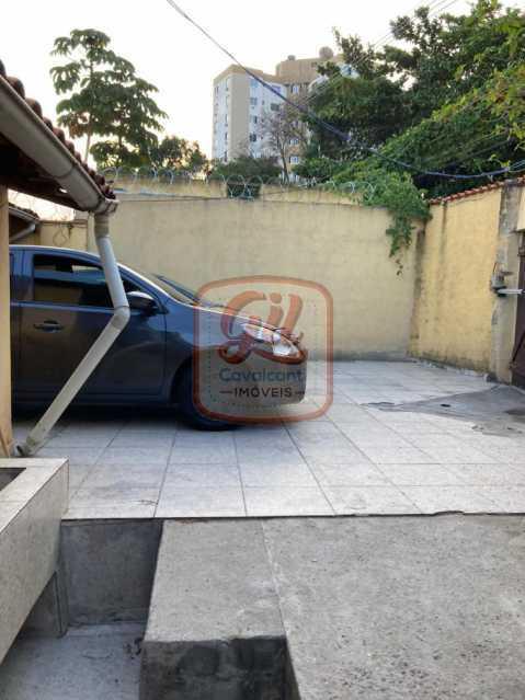 b55e3d4a-3f5e-4ead-92fb-1e055e - Casa 2 quartos à venda Anil, Rio de Janeiro - R$ 1.000.000 - CSF0067 - 31