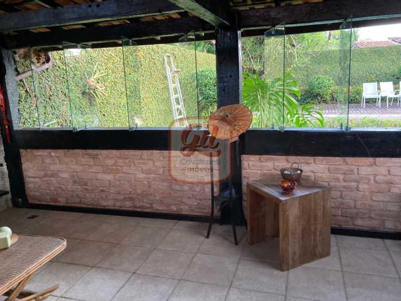 ed26a923-b79d-4713-8545-137436 - Casa 2 quartos à venda Anil, Rio de Janeiro - R$ 1.000.000 - CSF0067 - 9