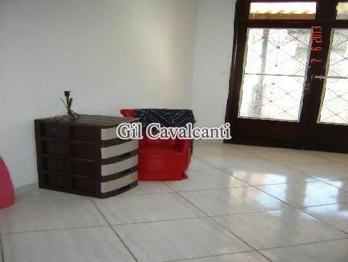 FOTO10 - Casa Pechincha,Rio de Janeiro,RJ À Venda,5 Quartos,346m² - CSV0226 - 8