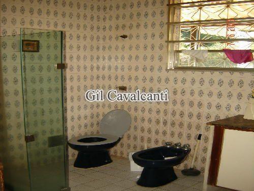 FOTO14 - Casa Pechincha,Rio de Janeiro,RJ À Venda,5 Quartos,346m² - CSV0226 - 12