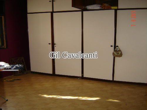 FOTO15 - Casa Pechincha,Rio de Janeiro,RJ À Venda,5 Quartos,346m² - CSV0226 - 13
