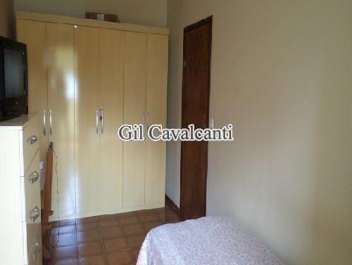 QUARTO.... - Casa Rua Potirendaba,Vila Valqueire,Rio de Janeiro,RJ À Venda,8 Quartos,420m² - CSV0237 - 23
