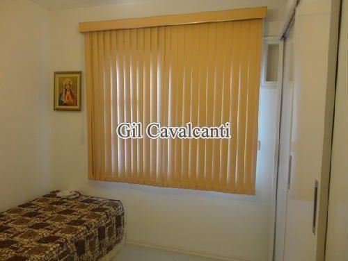 Quarto - Casa Vargem Pequena,Rio de Janeiro,RJ À Venda,4 Quartos,177m² - CSV0266 - 19