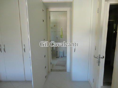 Quarto suíte - Casa Vargem Pequena,Rio de Janeiro,RJ À Venda,4 Quartos,177m² - CSV0266 - 16