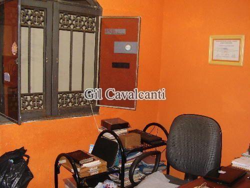 FOTO2 - Casa Realengo,Rio de Janeiro,RJ À Venda,3 Quartos,228m² - CSV0269 - 8