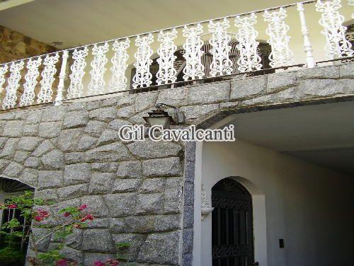 FOTO5 - Casa Realengo,Rio de Janeiro,RJ À Venda,3 Quartos,228m² - CSV0269 - 1