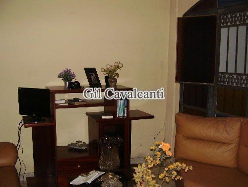FOTO7 - Casa Realengo,Rio de Janeiro,RJ À Venda,3 Quartos,228m² - CSV0269 - 5