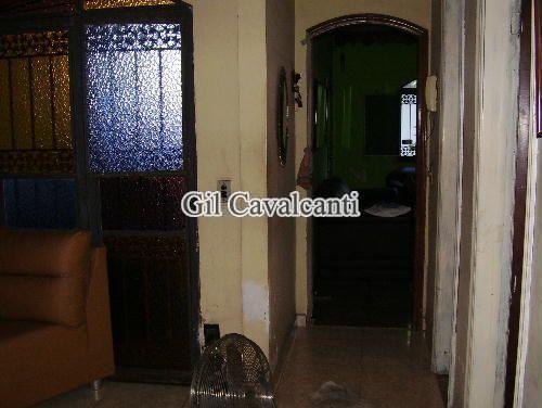 FOTO8 - Casa Realengo,Rio de Janeiro,RJ À Venda,3 Quartos,228m² - CSV0269 - 7