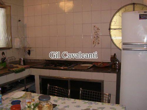 FOTO10 - Casa Realengo,Rio de Janeiro,RJ À Venda,3 Quartos,228m² - CSV0269 - 10