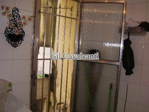 FOTO14 - Casa Realengo,Rio de Janeiro,RJ À Venda,3 Quartos,228m² - CSV0269 - 13
