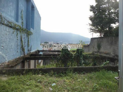 FOTO2 - Terreno Taquara,Rio de Janeiro,RJ À Venda - TR0152 - 3