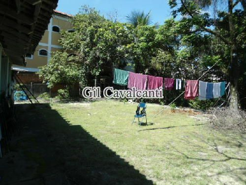 FOTO12 - Terreno Tanque,Rio de Janeiro,RJ À Venda - TR0163 - 13