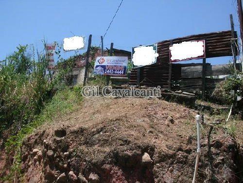 FOTO5 - Terreno Unifamiliar à venda Taquara, Rio de Janeiro - R$ 1.000.000 - TR0206 - 6