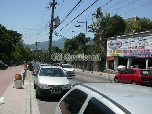 FOTO7 - Terreno à venda Taquara, Rio de Janeiro - R$ 1.000.000 - TR0206 - 8