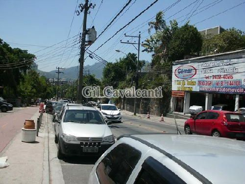 FOTO7 - Terreno Unifamiliar à venda Taquara, Rio de Janeiro - R$ 1.000.000 - TR0206 - 8