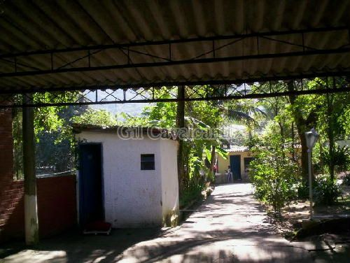 FOTO21 - Terreno Taquara,Rio de Janeiro,RJ À Venda - TR0238 - 22