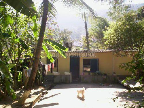 FOTO22 - Terreno Taquara,Rio de Janeiro,RJ À Venda - TR0238 - 23